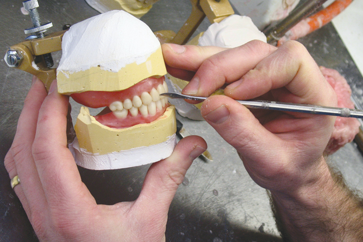 cavan denture clinic
