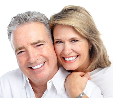 cavan denture clinic ireland